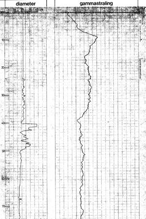 5c1 blueprint